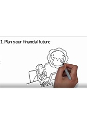 Young Doctors Financial advice