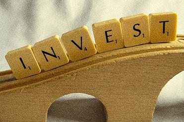 Blog-Thumbnails-Investor.png