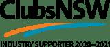 CNSW Industry-S (Reversed)