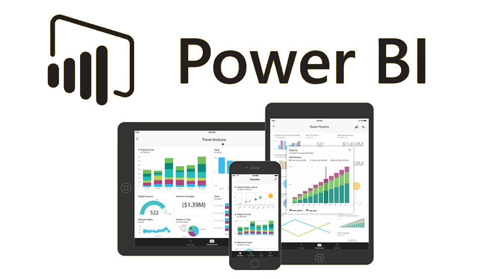 Power BI image