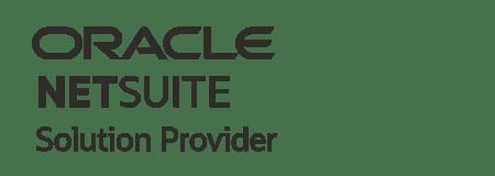 logo-oracle-netsuite-solution-provider-vert-lq-112819-blk