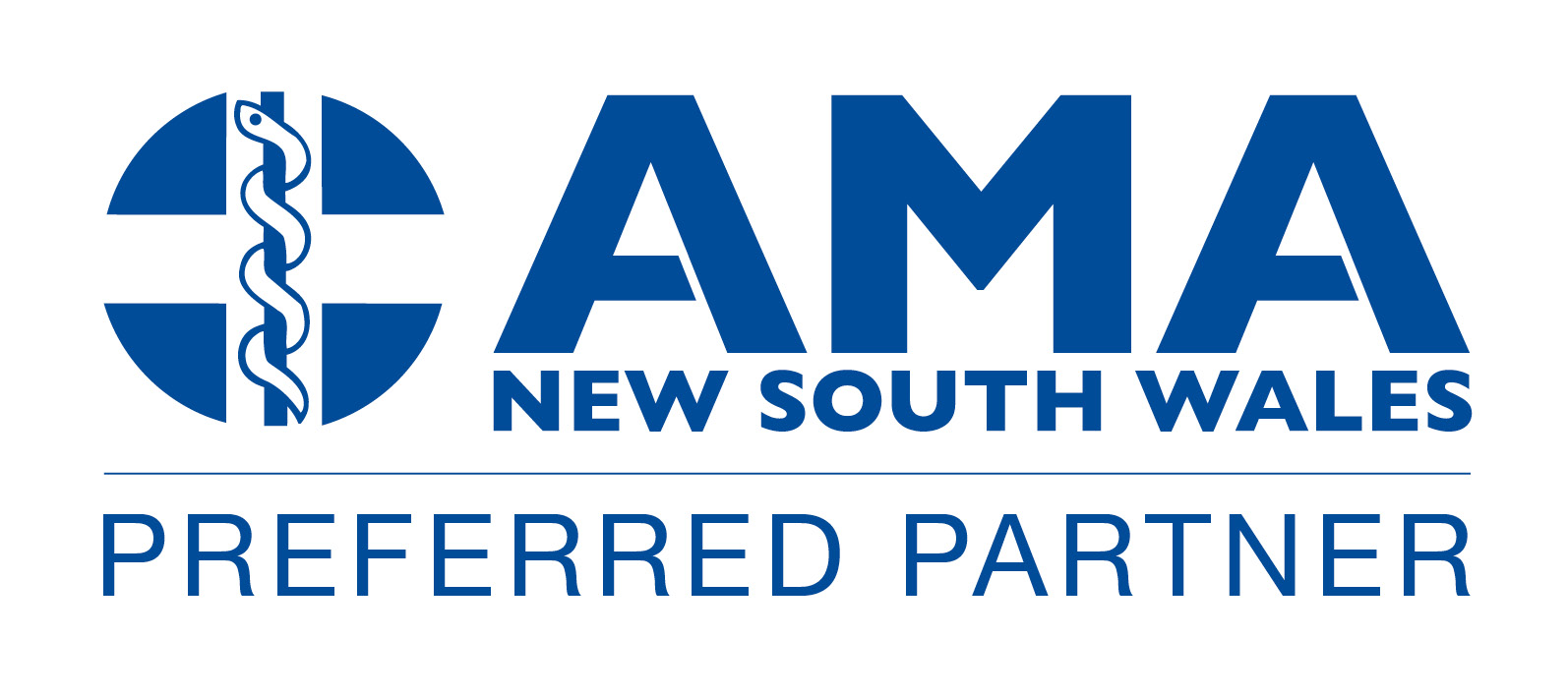 AMA - New South Wales / AAPM