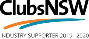 CNSW Industry-S (RGB)