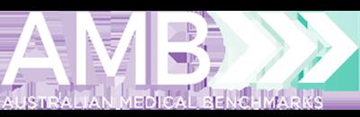 AMB - Australian Medical Benchmarks