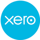 opengraph-xero-202622-edited.png