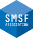 smsf association.png