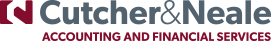 Cutcher & Neale - Accounting and Financial Services
