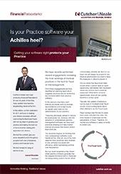 publication-pdf.png