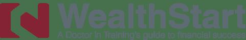WealthStart Logo - updated October 2020-1
