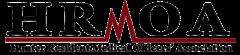 cropped-hrmoa-logo