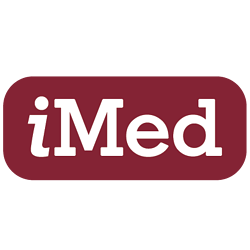 iMed Icon-01