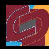 myCEO Icon