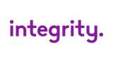 integrityt