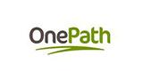 onepath
