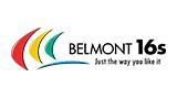 Belmont 16s