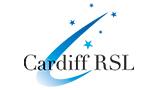Cardiff RSL