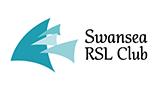 Swansea RSL