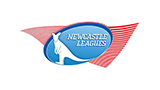 newy leagues