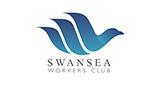swansea workers