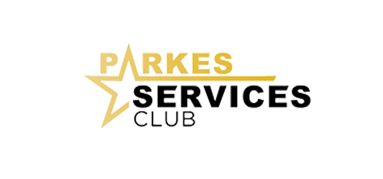 Parkes Services Club