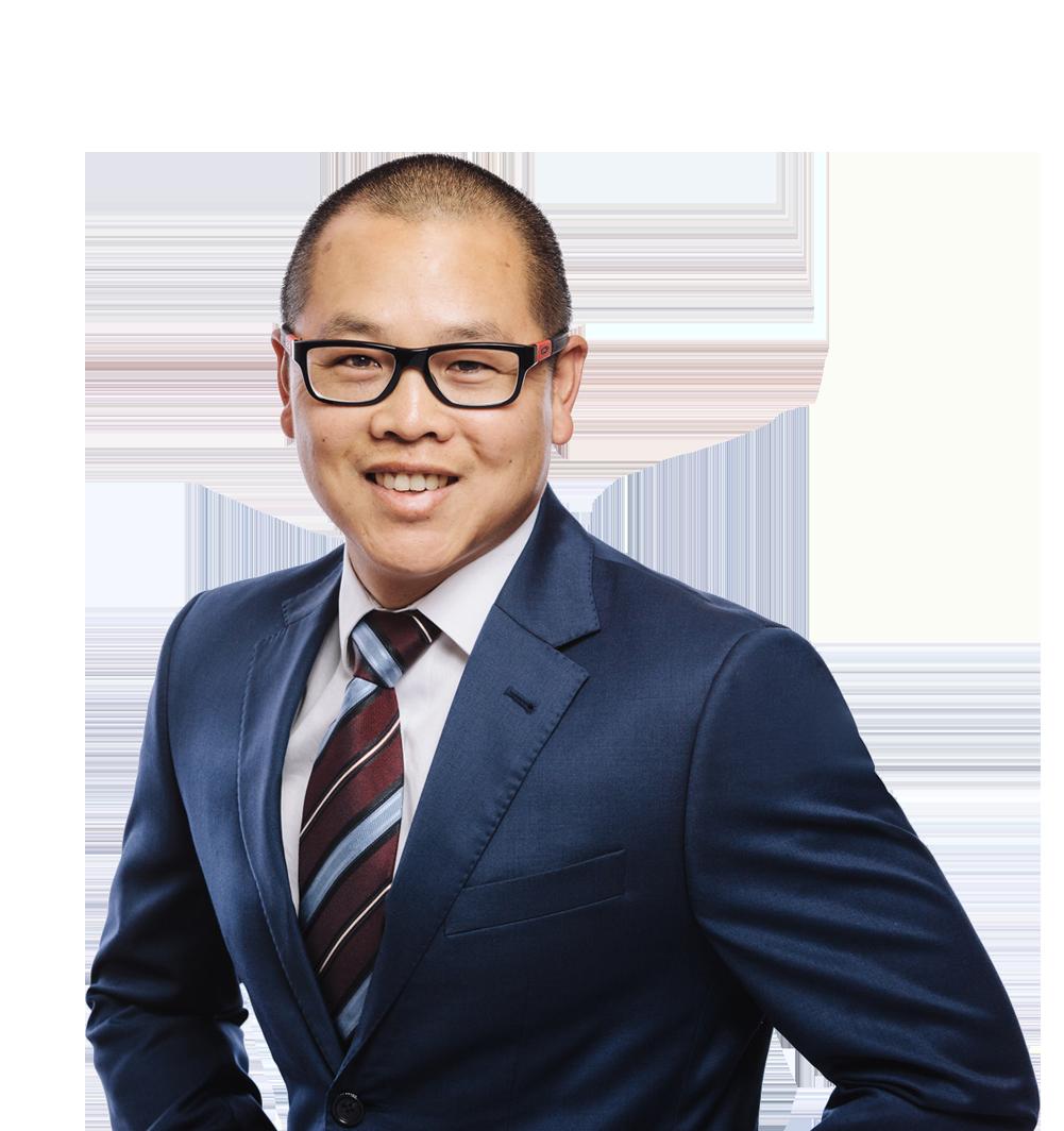 Stuart Chan