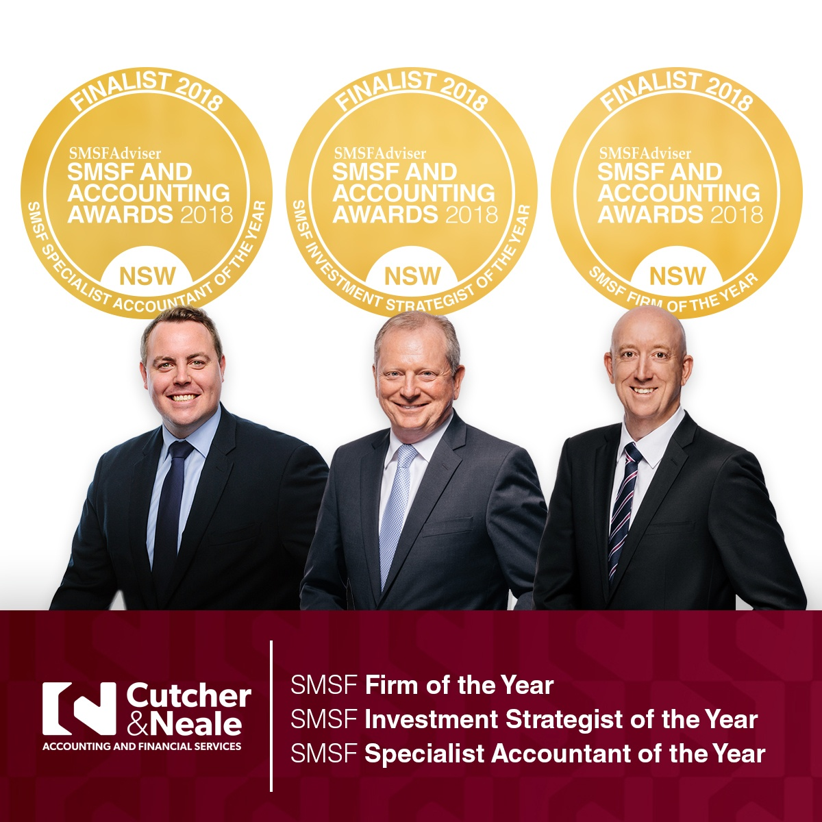 Facebook SMSF Awards post_v2
