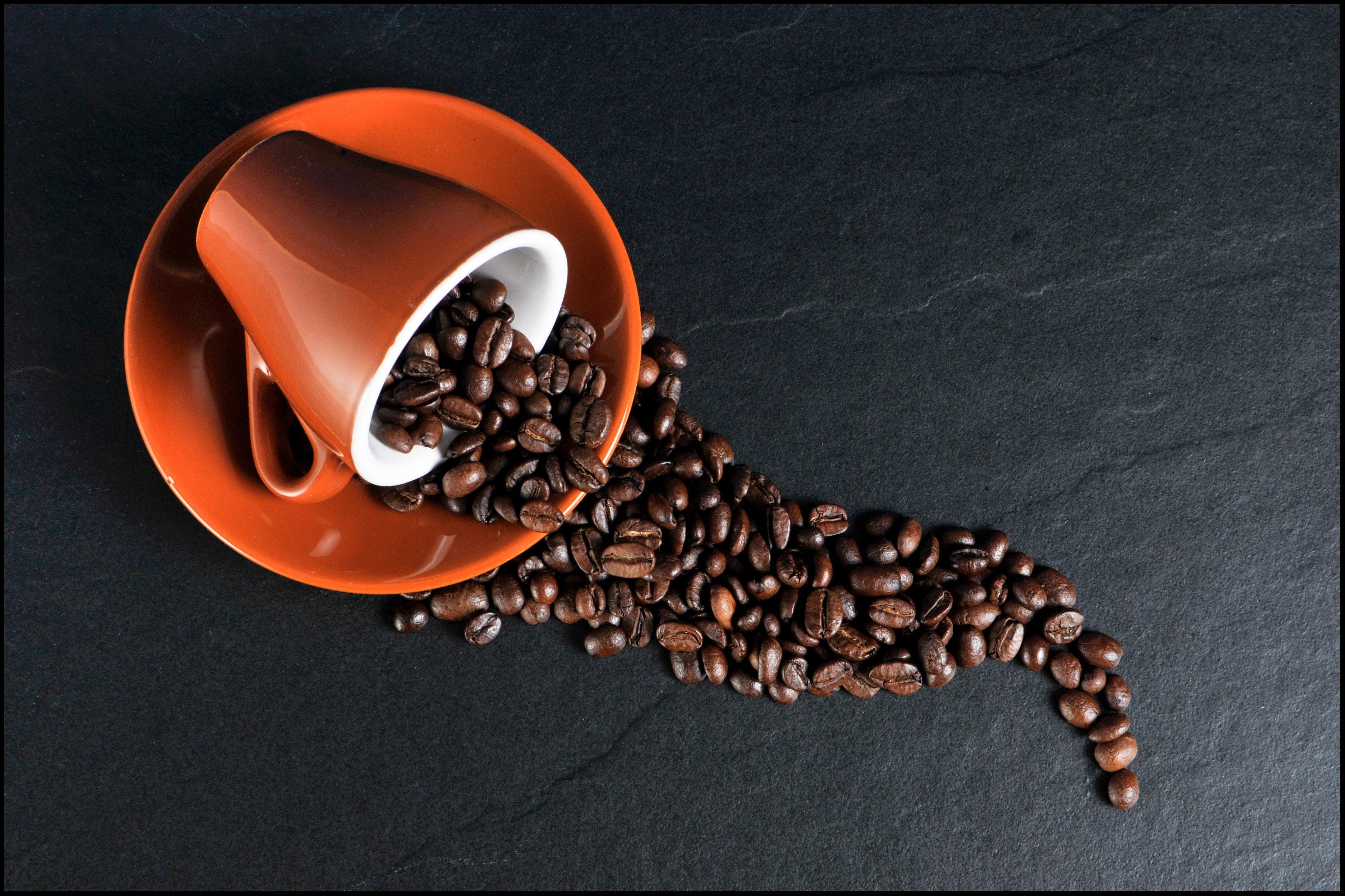 beans-brew-caffeine-2059
