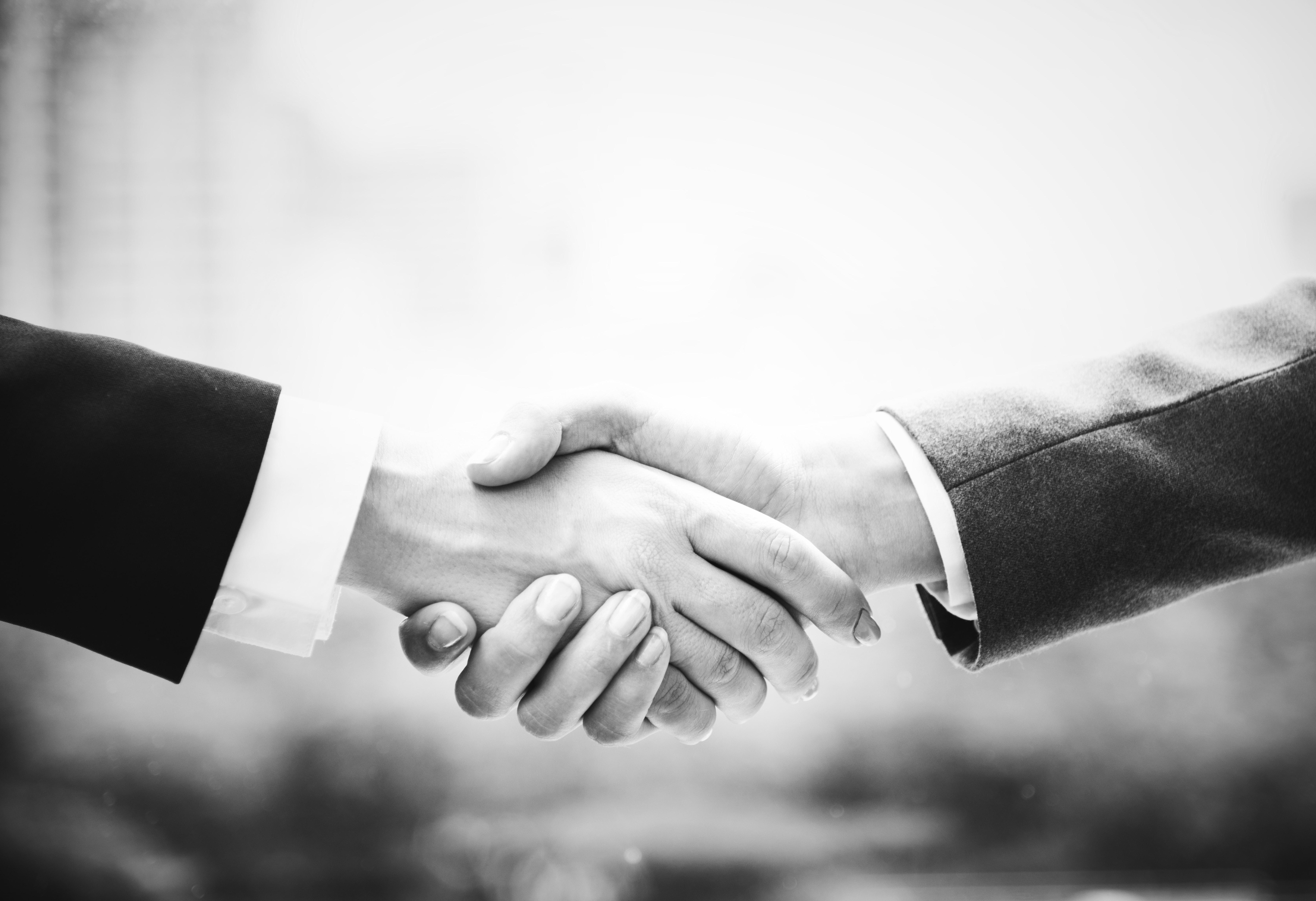 achievement-adult-agreement-1437866
